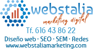 Webstalia Marketing